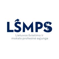 Lietuvos švietimo ir mokslo profesinė sąjunga